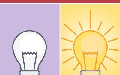 Termékjellemzők vagy termék haszna: meg tudod őket egymástól különböztetni?