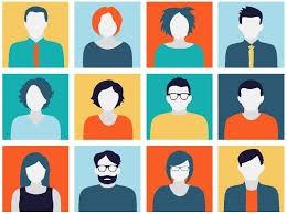 Mi az a buyer persona és hogyan segítheti a marketingesek munkáját?