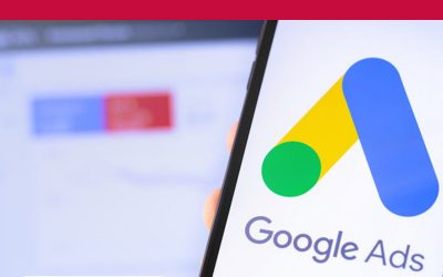 Google Ads támogatás kis és közép vállalkozások számára- Itt vannak a részletek!